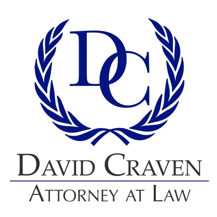 DavidCraven_Logo