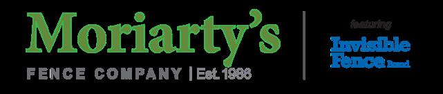 Moriartys_Fence_Company
