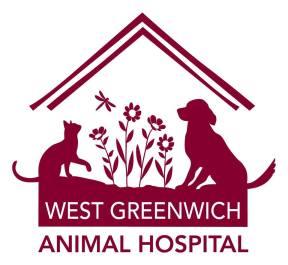 WestGreenwichAnimalHospital
