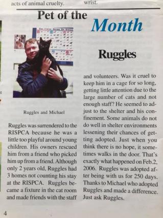 RugglesMichael.png