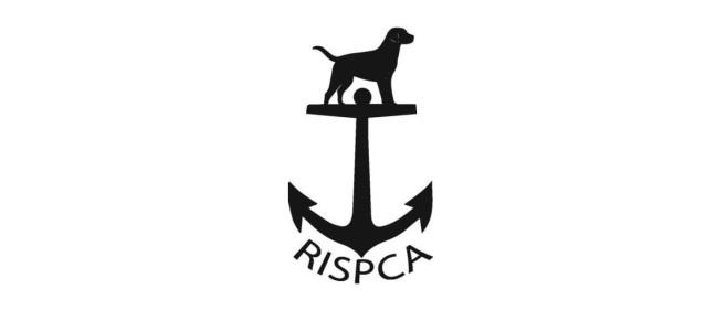cropped-rispca-logo