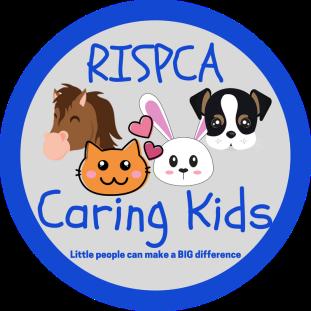 RISPCA Caring Kids.png